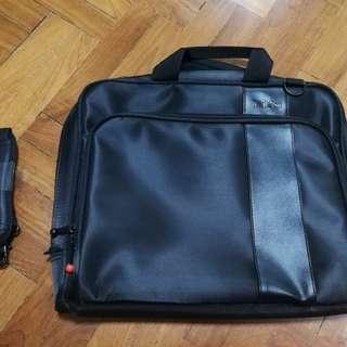 15.6' Thinkpad Laptop Bag