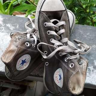 Converse All Star HI Chuck Taylor