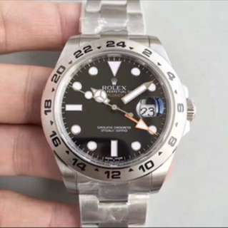 Rolex1:1