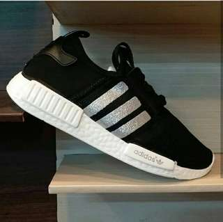 Sepatu Adidas NMD Women