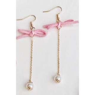 $3 MAILED SALES Korean Earrings