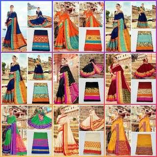 💢Swarnathika boutique collection