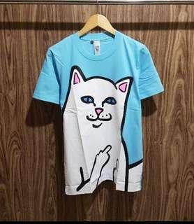 Rip N Dip Tshirt