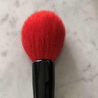 Makeup Show Powder/Blush Brush