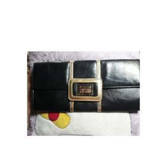 Charles and keith clutch