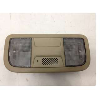 Honda Civic Room Lamp (AS2266)