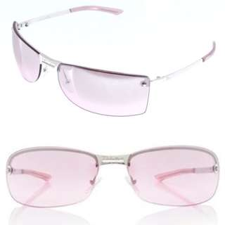 CD CHRISTIAN DIOR ADIORABLE 1/M SUNGLASSES Made in ITALY