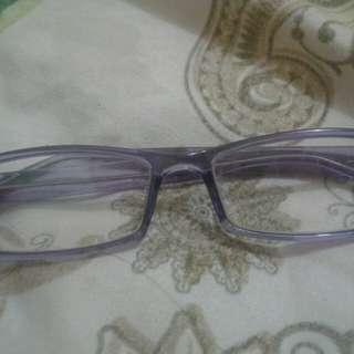 Kacamata ana