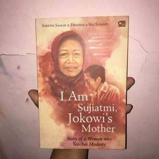 B05 Buku Jokowi