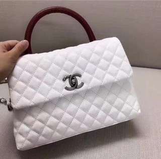 Chanel Bags Onhand