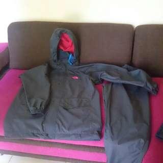 Mantel / jaket TNF