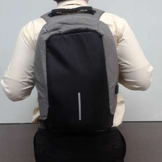 Brand New Anti-theft Backpack