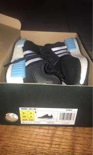 Adidas NMD_R1 size 5.5