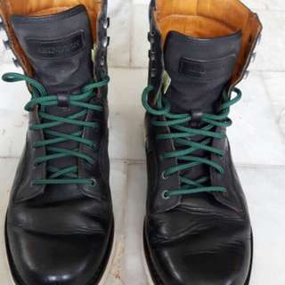 Abington by Timberland boots