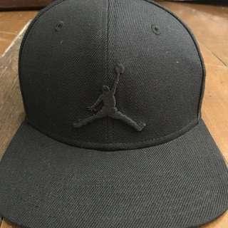 Original Jordan Cap