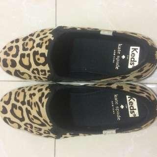 Sepatu Trio Macan