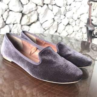 Flats shoes h&m