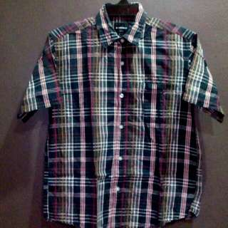 SHIRT : AIRWALK (2)