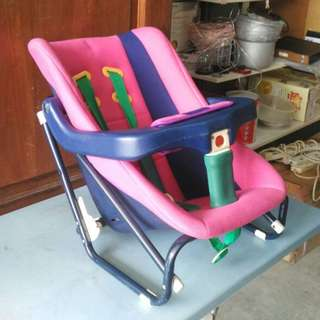 Baby Car Seat (My Dear) * K99 A