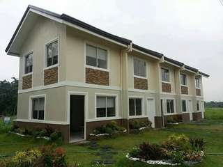 Affordable homes in dasma cavite