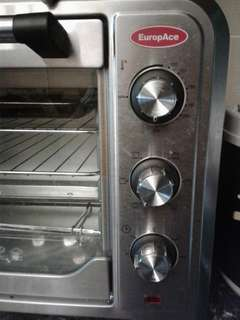 Europace Oven
