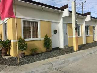 1897 rent to own bulacan
