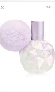 Ariana Grande Moonlight Eau De Parfum Spray