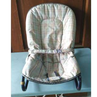 Baby Swing Bed (Mother Care) * K99 B