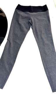 Original Nike Sports Legging