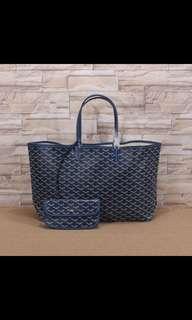 Goyard Bag.PO