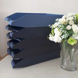 Document / Letter Tray