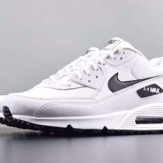Nike Air Max 90 ESSENTIAL 325213-131 男女鞋