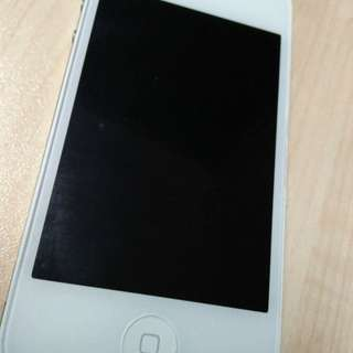 Sale or swap sa android phone nyo ! iphone 4s factory unlocked 16gb