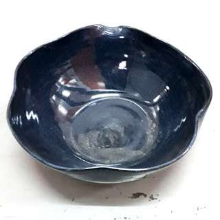 Porcelain Bowl 陶瓷器碗