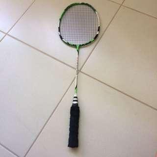 Badminton Racquet BABOLAT