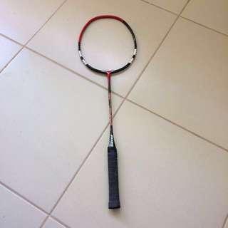 Badminton Racket BABOLAT