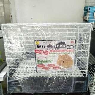 Cage for Rabbit/Chinchilla/Guinea Pig