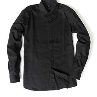 G2 MAN Men's Shirt