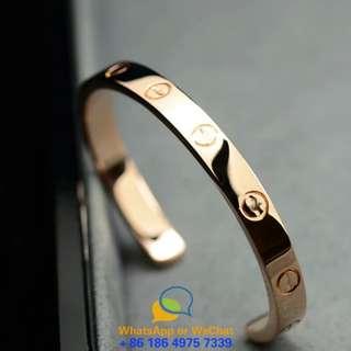情人生日禮物手鐲手鏈項鏈鑽石戒指首飾禮品婚禮節日