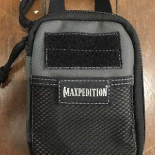 Original Maxpedition Mini Organizer