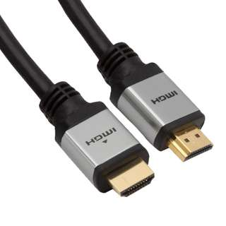 $5 Clearance sales  - 2M High Quality 1.4 HDMI cable
