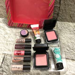 SALE NEW Benefit 10in1