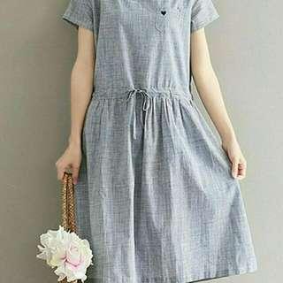 Dress Lovedel