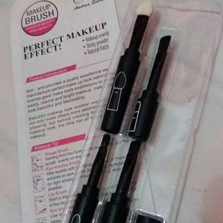 Andrea Make up Tool