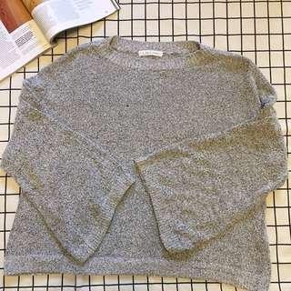 🚚 ✨針織毛衣