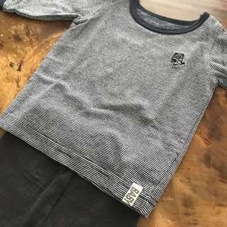 Cotton On Baby Set