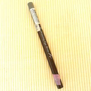 Etude House Brow Pencil in Gray