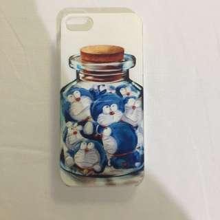 Doraemon Iphone 5 Case #diskonnih