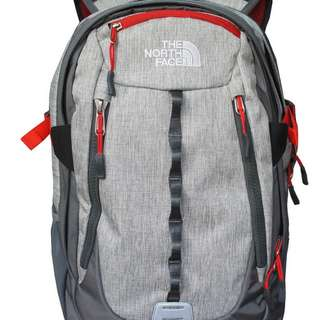 THE NORTH FACE | SURGE II TRANSIT