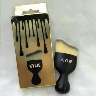 Kylie Curve Brush